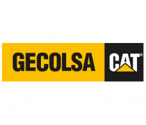 geocolsa
