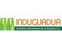 induguadua