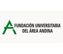 Fundación Universitaria del Área Andina - CIM