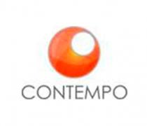 Contempo -  Centro de investigación de mercados