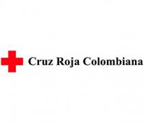 Cruz Roja - Centro de investigación de mercados