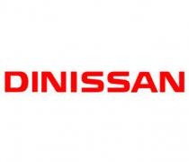 Dinissan -  Centro de investigación de mercados