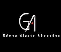 Gomez Alzate Abogados - Centro de investigación de mercados