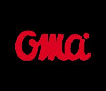 Oma - Centro de investigación de mercados