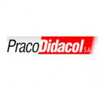 Praco Didacol - Centro de investigación de mercados