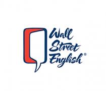 Wall Street English - Centro de investigación de mercados