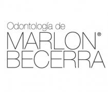 marlon