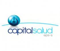 Capital Salud - - Centro de investigación de mercados