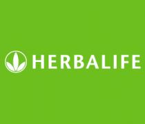 Herbalife - Centro de investigación de mercados