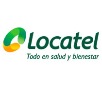 Locatel - Centro de investigación de mercados