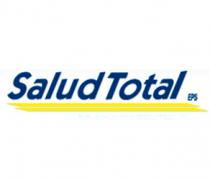 Salud Total - Centro de investigación de mercados