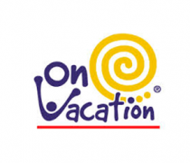 Tour Vacation - Centro de investigación de mercados