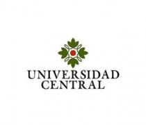 UCENTRAL - Centro de investigación de mercados