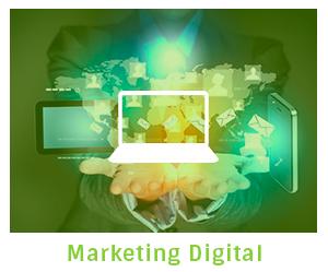 Marketing Digital - Centro de Investigación de Mercados