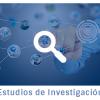 ESTUDIOS-DE-INVESTIGACIÓN