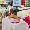 Merchandising, venta, punto de venta, tienda, supermercado, consumidor, almacenes de cadena, ptoductos, promocion, producto, Marketing, mercadeo, investigacion de mercados