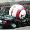 nike_guerrilla_marketing
