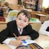 stockvault-school-boy129767