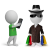 mystery_shopper