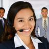 agente-call-center-servicio-cliente-experiencia