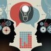 ico-destinonegocio-innovacion-empresarial-istock-getty-images-1030x655