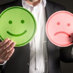 ¿CÓMO Y POR QUÉ MEDIR LA SATISFACCIÓN DE SUS CLIENTES?